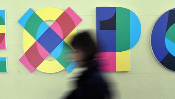 Sequestro beni imprese,anche lavori Expo