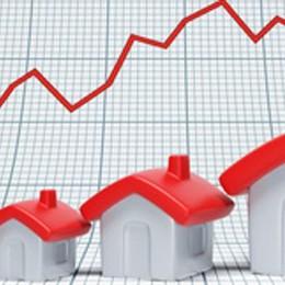 Torna la fiducia nel mattone Il 71% ora acquisterebbe casa