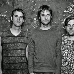 Torna Radiolution, sul palco i Küken «Facciamo punk senza compromessi»