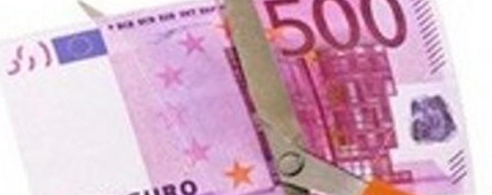 Austerità, l'Italia  alla prova di forza
