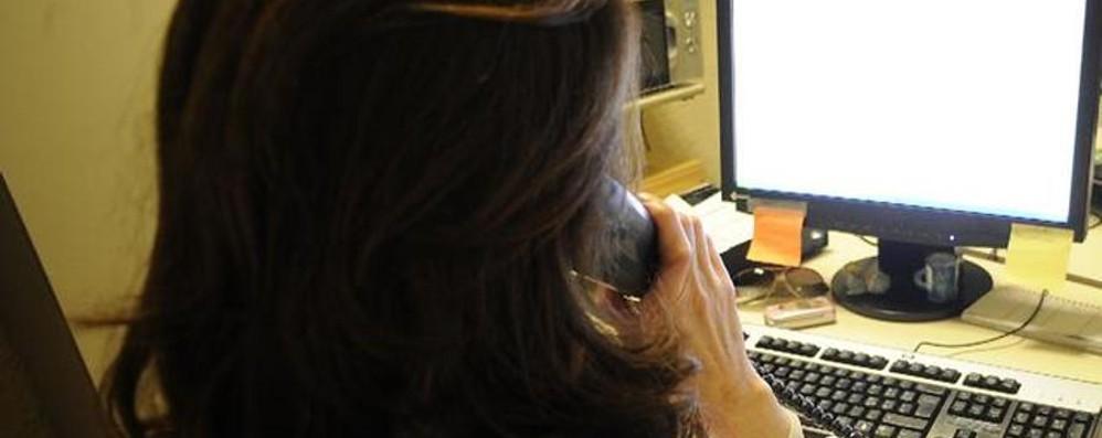 I social network? Servono per lavoro Attenzione alla reputazione on line