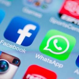 Cessione dei dati Facebook-WhatsApp Privacy, scatta l'indagine dell'Antitrust