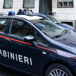Operazione antiterrorismo, tre arresti Un fermato anche a Cassano d'Adda