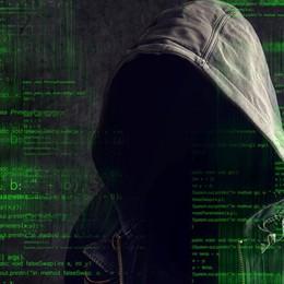 Password, post, Wi-fi, link e... Sette cose da non fare più in rete