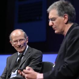 BergamoScienza: con gli smart 410 miliardi di email ogni giorno