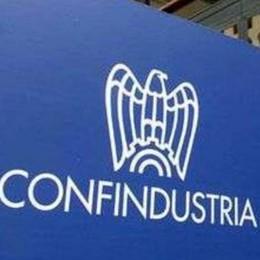 «Confindustria Bergamo evolve» Oggi l'assemblea al Donizetti - live
