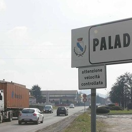 «Tangenziale sud, abissale ritardo» 52 sindaci bergamaschi: ora si lavori