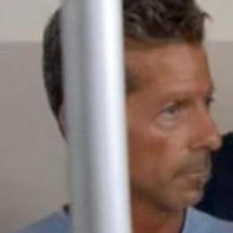 Bossetti, due nuovi consulenti «Dimostreremo che è innocente»
