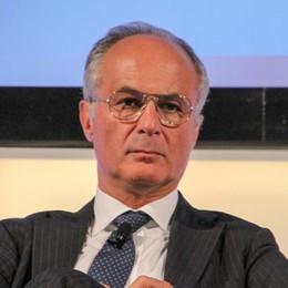 Moltrasio e le banche salvate «L'acquisto non dipende solo da noi»