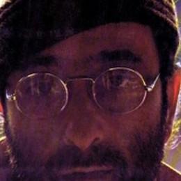 Dopo Battisti c'è Lucio Dalla Il vinile del '79 in edicola con «L'Eco»