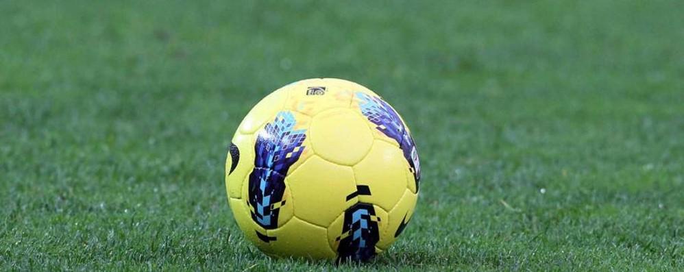 A Castel Rozzone non solo calcio I  giocatori faranno anche attività  solidali