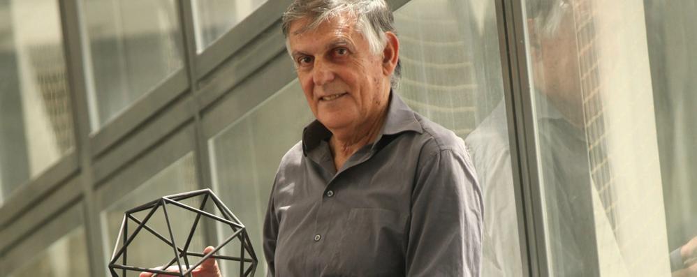 BergamoScienza, gli eventi del weekend Al Donizetti arriva il Nobel Shechtman