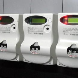 Codacons: energia, aumenti illegittimi Pronta class action di 30 milioni di utenti