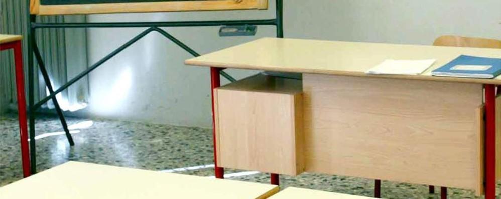 Scuola, ancora molti posti da assegnare Solo nelle medie mancano 400 supplenti