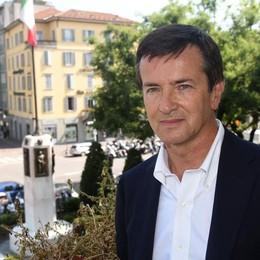 Sindaci, sondaggio Index sulla fiducia Gori al 62,6%: è primo in Italia - Video