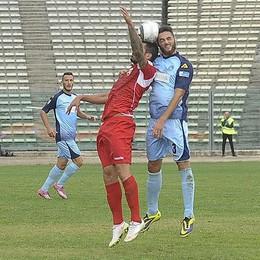 Lega Pro: AlbinoLeffe ancora ko Ad Ancona terza sconfitta di fila