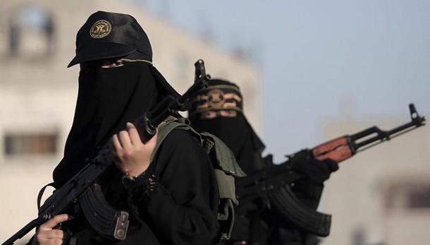Isis perde terreno in Siria e Iraq