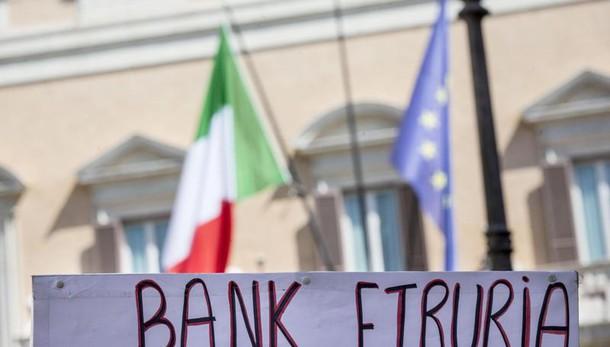 Banche: rimborsi a quota 10 milioni