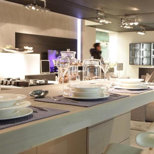 Bergamo in fiera il mobile italiano due fine settimana for Fiera arredamento bergamo