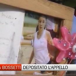 Yara, depositato a Como l'appello contro l'ergastolo di Bossetti