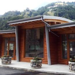 Rilancio degli infopoint turistici La Regione investe 5,8 milioni