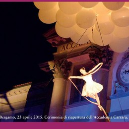 «Vi raccontiamo Bergamo con il cuore»  Via agli abbonamenti al nostro giornale