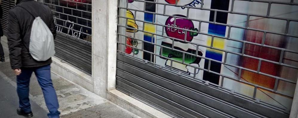No slot, la risposta dei tabaccai Chiesti i danni a Palazzo Frizzoni