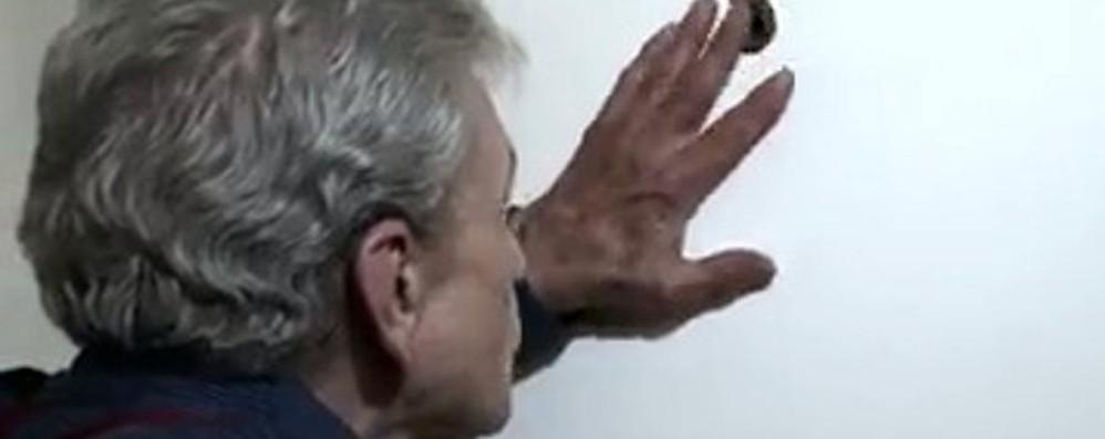 Prosegue la campagna antitruffe - video  Spot della Questura: #chiamatecisempre