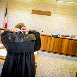Donna morta dopo 13 anni di coma Il giudice decide di riaprire il caso