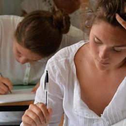 Ecco le migliori scuole bergamasche Mascheroni e Sarpi in testa - Classifiche