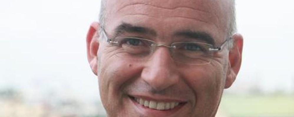 Ferruccio Resta rettore al Politecnico «Punterò su ricerca e lavoro di squadra»