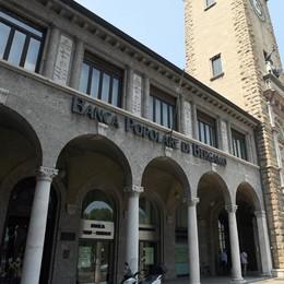 Ubi Banca, concluse le indagini La procura: «Gli indagati sono 39»