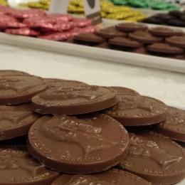 Il Festival Donizetti si fa più dolce Col Balzer un cioccolatino per l'occasione