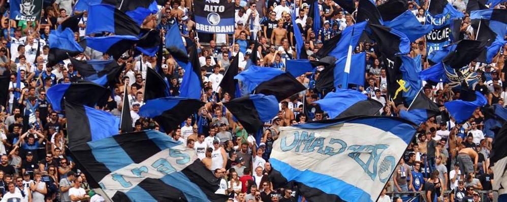 Atalanta-Roma verso il tutto esaurito Gori: «Prova di maturità per i tifosi»