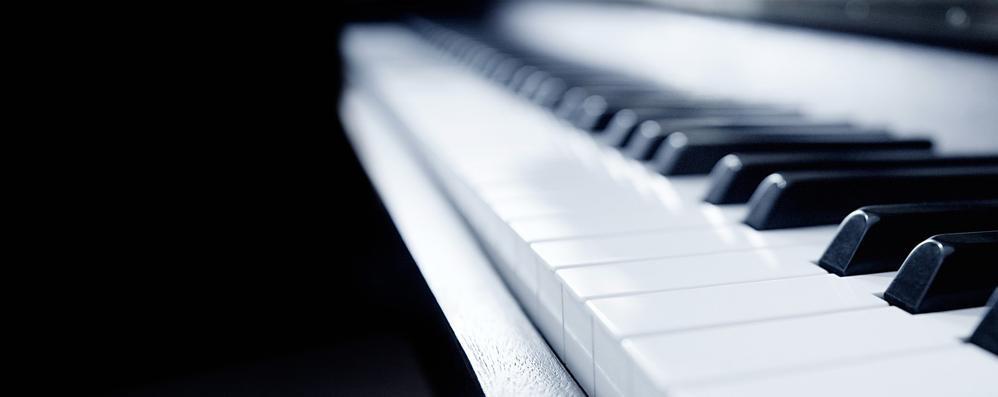 Avete un pianoforte che non usate? Può servire agli anziani di Brignano