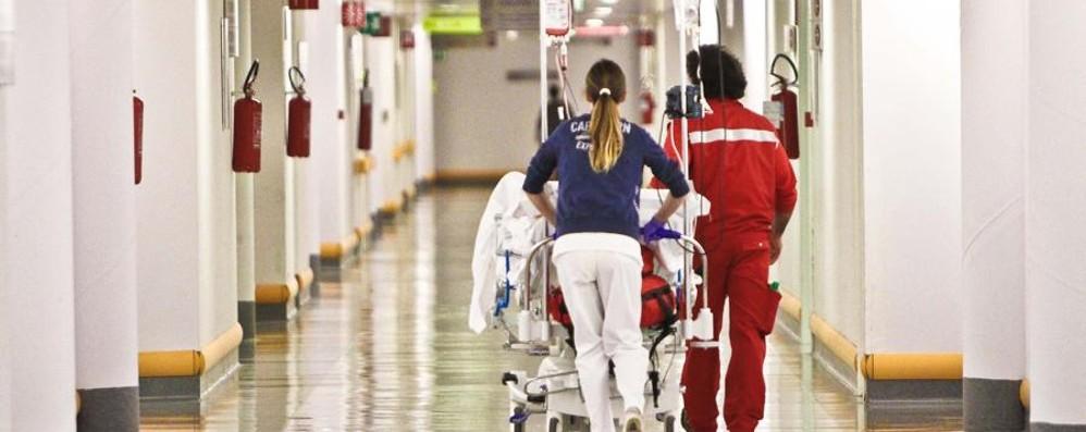 Corso di Medicina in inglese a Bergamo  Bicocca e UniBg: «Pronti a partire»