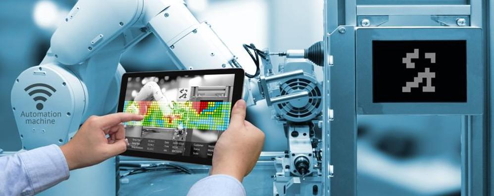 Nuove tecnologie e sfide per il lavoro