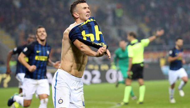 Posticipo serie A: Milan-Inter 2-2