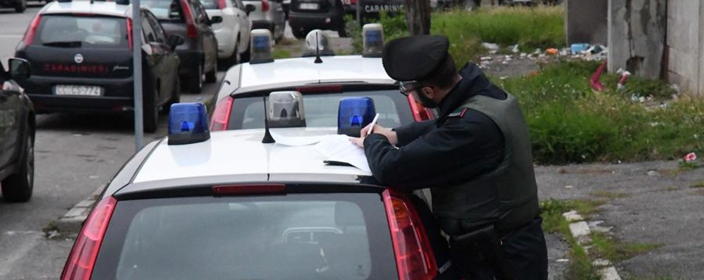 Ancora controlli ai locali di Treviglio Multa da 12 mila euro per i cartelli