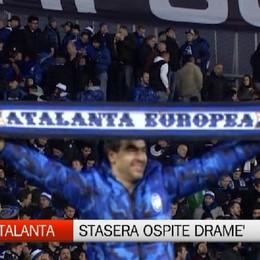 Atalanta - Roma 2-1, quinta vittoria consecutiva