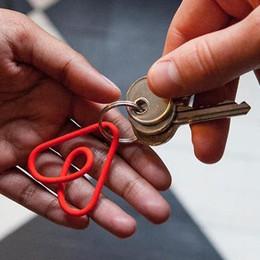 La polemica sulle tasse per Airbnb Ecco gli obblighi da rispettare a Bergamo