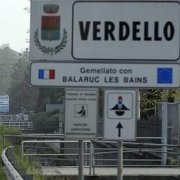 L'autostrada Bergamo-Treviglio? «Meglio la tangenziale di Verdello»