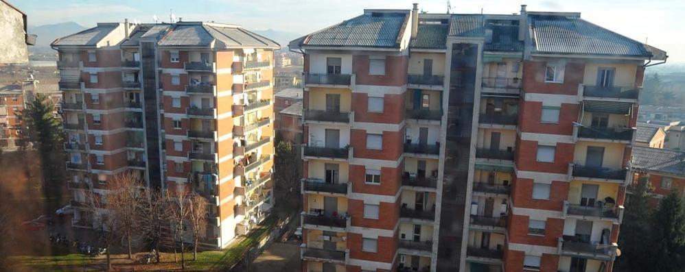 Rilancio di Zingonia Sos da Verdellino: «Aiutateci subito»