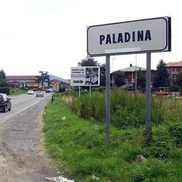 Si sblocca la Paladina-Villa d'Almè La Provincia: «Nel 2017 si parte»