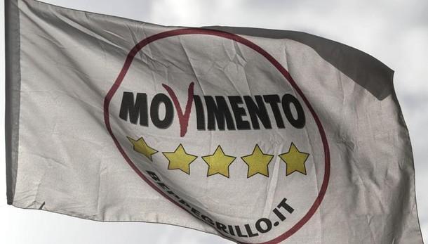 M5S: firme irregolari,4 indagati Bologna