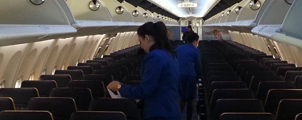 Un bambino con Ryanair? Un genitore paga 4,08 euro in più