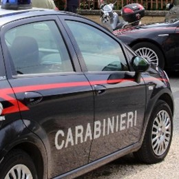 L'inchiesta sui carabinieri di Zogno Ecco le richieste di condanna