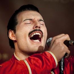 «We are the champions». Ancora 25 anni fa l'addio a Freddie Mercury
