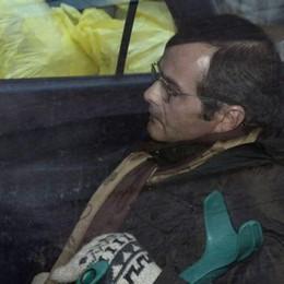 Processo sul delitto Puppo   «Bertola organizzò la trappola del taxi»