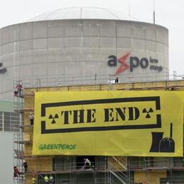 Svizzera: bocciato stop a siti nucleari